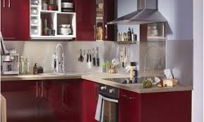 ikea cuisine soldes cuisine ixina perpignan aviva cuisine recrutement cuisine