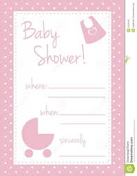 top 14 walgreens baby shower invitations to inspire you
