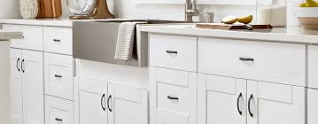 how to paint kitchen door knobs cabinet hardware the home depot