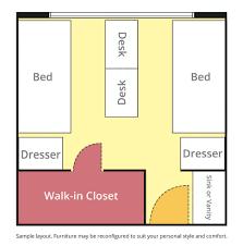 bedroom design my room games classy bedroom at modern home