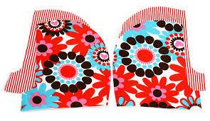 free hoodie sewing pattern u2013 brindille u0026 twig blog