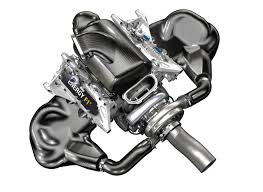renault f1 tank renault reveals race intent 2014 power unit energy f1 2014