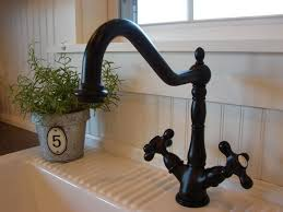 kitchen faucets for farmhouse sinks kitchen farmhouse kitchen faucet and 8 unique farmhouse kitchen