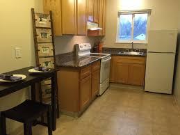 Kitchen Cabinets Santa Rosa Ca Apartment Unit E At 560 Dexter Street Santa Rosa Ca 95404 Hotpads
