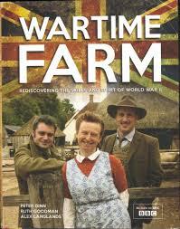 watch wartime farm season 1 online watch full wartime farm