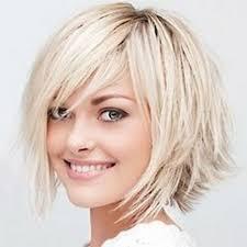 Frisuren Mittellange Haar Bilder by Mittellange Frisur Für Kurzhaarfrisuren Frauen Frisuren Halblang