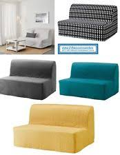 Sofa Bed Covers by Lycksele Sofa Bed Cover Memsaheb Net