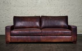 restoration hardware maxwell leather sofa luxury restoration hardware maxwell sofa leather 2018 couches and