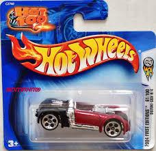 suzuki monster truck wheels 2004 first editions suzuki gsx r 4 061 short card e