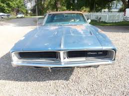 dodge charger cheap for sale 1969 dodge charger project project cars for sale