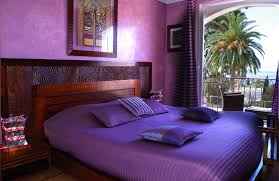 chambre d hote carqueiranne b b in carqueiranne with 3 properties 90819142 seloger vacances