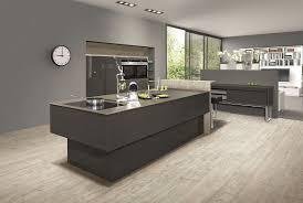 inselküche abverkauf ikea küchen abverkauf die beste inspiration für ihren möbel