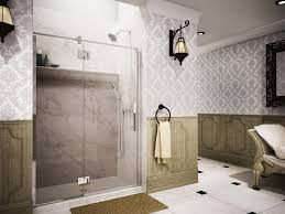 floor and decor az bathrooms design bathroom remodel memphis home decor interior