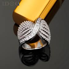 girls rings style images Fashion style rings images jpg