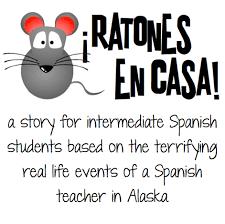 halloween in spanish preterite u2013 the comprehensible classroom