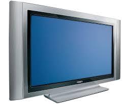 widescreen flat tv 42pf7421 98 philips