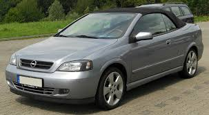opel astra 2004 opel astra 1 6 2004 auto images and specification