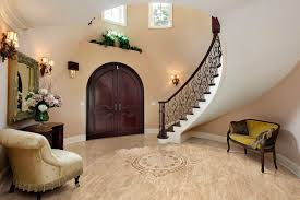 Ceramic Tile Flooring by Indoor Tile Floor Ceramic Polished Oriol Azulejos Plaza