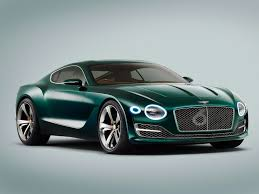 bentley ghost coupe now that u0027s more like it bentley exp 10 speed 6 points to new two