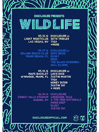 New York wildlife tours images Disclosure 39 s wild life tour returning to the u s billboard jpg