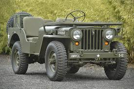 willys army jeep auction block 1947 willys cj2a jeep hiconsumption