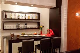 Mobile Bar Moderno Per Casa by Sandy Villas Chania Agia Marina Nea Kydonias Greece Booking Com