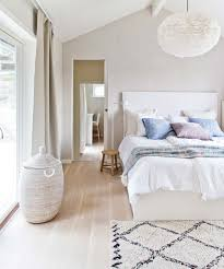 Pinterest Bedroom Design Ideas by Bedroom Master Bedroom Bedding Ideas Pinterest Master Bedroom