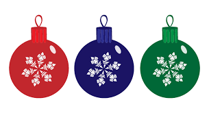 ornament clipart