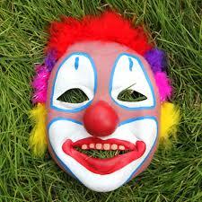 it clown halloween mask popular clown halloween mask buy cheap clown halloween mask lots