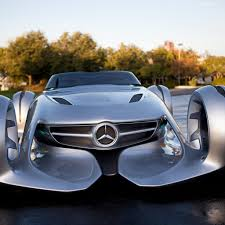 mercedes benz silver lightning wallpaper mercedes benz silver arrow future cars cars u0026 bikes 7691