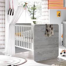 stehlampe kinderzimmer babyzimmer geschlechtsneutral creme weiss vintage flair deko und