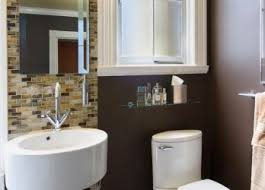 beautiful really small bathroom ideas paint designs tile uk pics