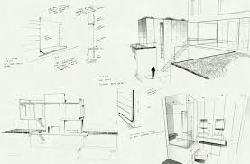 modern home architecture amazing simple architecture sketch and modern home architecture