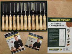 wood carving hand tools 160677 wood carving set 10 chisels