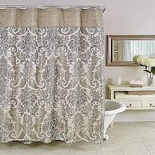 curtains beach themed fabric shower curtains beautiful shower