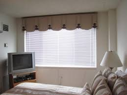curtains style in window curtain with blinds dressings style in
