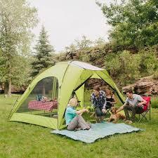 camping u0026 outdoors sports target