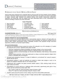 Sample Insurance Sales Representative Resume Uh 60 Mechanic Jobs Resume Cv Cover Letter