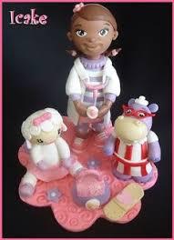 doc mcstuffin cake toppers doc mcstuffins cake topper dc juguete doc