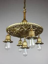 33 Best Renew Industrial Vintage Lighting Images On Pinterest Antique Brass Bathroom Light Fixtures