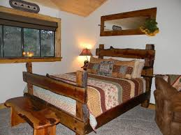 Bed And Breakfast Flagstaff Az Whispering Pines Inn Updated 2017 Prices U0026 B U0026b Reviews