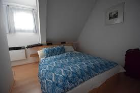 ferienhaus ostsee 3 schlafzimmer 100 ferienhaus 3 schlafzimmer ostsee ferienhaus am