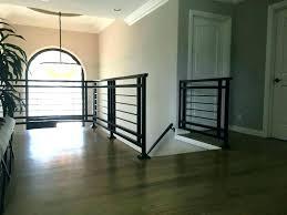 home interior railings indoor metal railing interior metal stair railing kits stairs iron