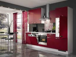 Best Place For Kitchen Cabinets Hypnotizing Graphic Of Finest Kitchen Island With Bench