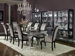 Aico Furniture Dining Room Sets Amini Dining Room Furniture