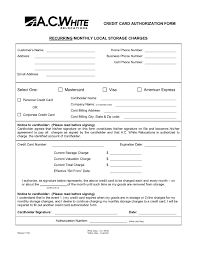 emergency contact list template template in an emergency having