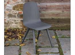 Slim Dining Chairs Wood Italian Dining Chair By Rossetto