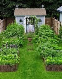 Hose Reel Solution For Yard And Garden Outdoor Faucet Extension Garden Hose Storage Ideas Http Duwet Xyz 082052 Garden Hose