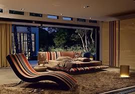 home interiors catalog home interior design catalog custom decor home interior decor