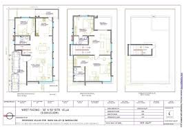 House Plan Gallery House Plan Gallery Bungalows House Plans Zijiapin Plan Gallery A